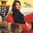 Lisa Mills: Tempered In Fire