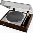 Thorens Redefines The Classics