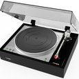 Thorens TD 1601 suspended semi-automatic turntable