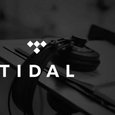TIDAL's HD Music Streaming Service: First Impressions Andrew Quint