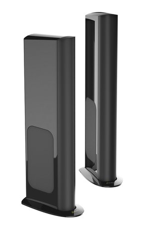 GoldenEar Technology Triton Reference floorstanding loudspeaker