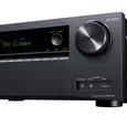 Dirac Live powers high-quality audio experiences in new Onkyo, Pioneer, Pioneer Elite, and Integra receivers