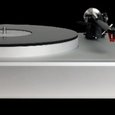 T + A (Theory + Application Elektroakustik) Debuts G1260 R Turntable
