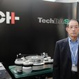 Meet Your Maker - Hideaki Niskikawa of TechDAS