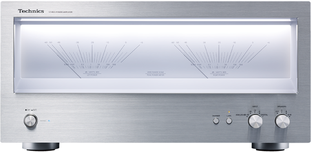 2019 High-End Audio Buyer's Guide: Power Amplifiers $5,000 - $20,000