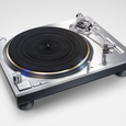 Product of the Year Awards 2017: Turntables
