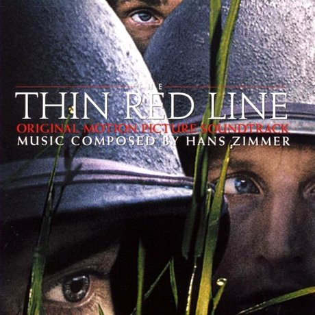 Selected Audiophile Film Score Recordings