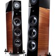 Vienna Acoustics The Music floorstanding loudspeaker