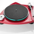 Thorens' TD 309 Tri Balance Turntable Reflects New Corporate Strategy