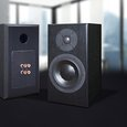 Totem Acoustic Signature One stand-mount loudspeaker