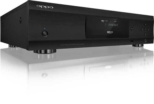 Oppo Announces Support for MQA