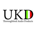 Distribution Company UKD Announces New Ownership