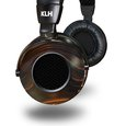 KLH Ultimate One headphones