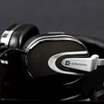 PLAYBACK 23: Ultrasone Edition 8 Headphones