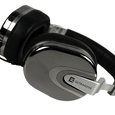 First Listen: Ultrasone Edition 8 S-Logic Headphones