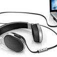 KEF Launches M-Series Headphones (Hi-Fi+)
