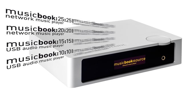 """Lindemann - New From Old. Musicbook Upgrade """"SOURCE 2020"""""""