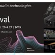 Hi-Fi Centre to Host Vancouver Audio Festival 2019
