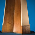 2016 Editors' Choice Awards: Loudspeakers $5,000-$10,000