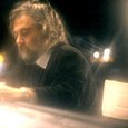 Vangelis Interview