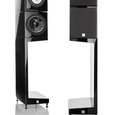 Vienna Acoustics The Kiss Loudspeaker (Hi-Fi+)