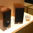 NEWS: CEDIA Discoveries—Vienna Acoustics Haydn Grand Special Edition Monitors