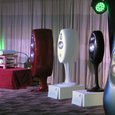 Best of The Best - Vivid Audio Loudspeakers
