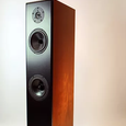 2017 Buyer's Guide: Floorstanding Loudspeakers $5,000-$10,000