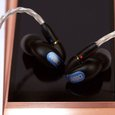Westone Laboratories W80 universal-fit earphone