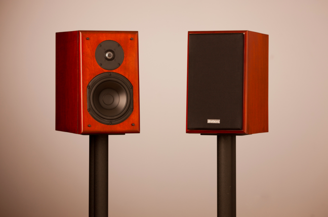 2018 Editors' Choice Awards: Loudspeakers $1,500 - $2,000