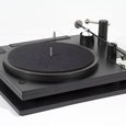 TESTED: The Well Tempered Amadeus Turntable and Tonearm