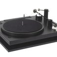 Well Tempered Amadeus GT Turntable & Tonearm (Hi-Fi+)