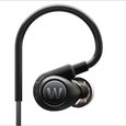 Westone Introduces Adventure Series Alpha Earphones