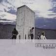 The Who: Who's Next (Deluxe Edition) HR