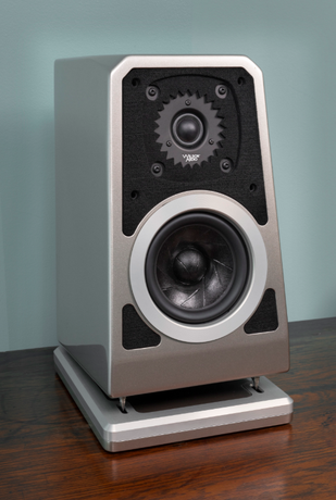 2019 Editors' Choice Awards: Desktop Loudspeakers