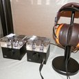 Show Report: AXPONA 2014 - Headphones, etc.
