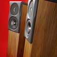 Neat Acoustics Ultimatum XL6 loudspeaker