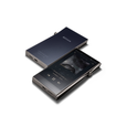 Astell&Kern A&Futura SE100 Digital Audio Player
