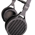 Abyss AB-1266 Phi CC Edition Planar-Magnetic Headphone