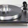 2016 Editors' Choice Awards: Turntables $1,000-$2,000