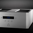 Aesthetix Atlas Eclipse Power Amplifier