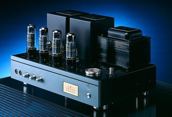 2017 Buyer's Guide: Power Amplifiers $10,000-$15,000