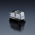 Air Tight Opus-1 Ermitage Moving-Coil Cartridge