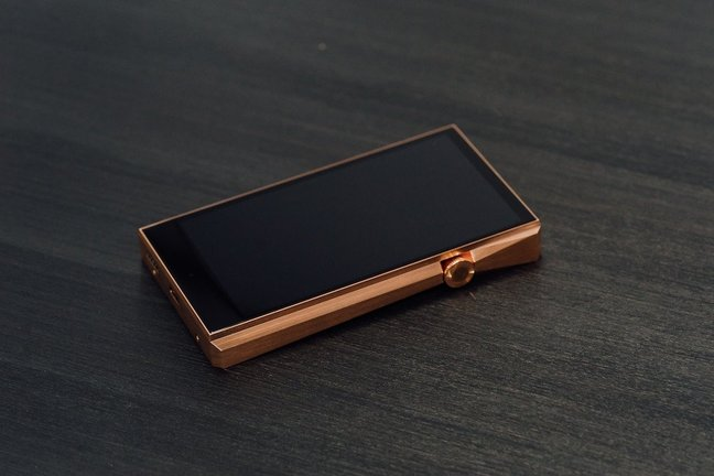 Astell&Kern Adds MQA Support to Latest Line of High-Resolution Portable Players