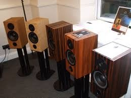 Alacrity Audio  Caterthun Classic