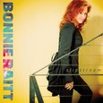 Download Roundup - Bonnie Raitt: Slipstream