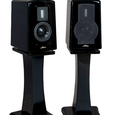 Alta Audio Announces Significant New Upgrade to Highly Acclaimed Celesta Monitor
