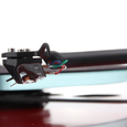 The Sound Organisation Announces Immediate Shipping of Rega Ania MC cartridge and Fono MC phono preamp