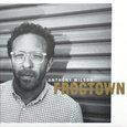 Anthony Wilson: Frogtown