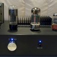 Apex Hi-Fi Announces New Teton Preamplifier/Headphone Amplifier